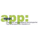 Martina-Bauer-Journalistin-Bielefeld-Referenz-app