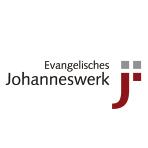 Martina-Bauer-Journalistin-Bielefeld-Referenz-evangelisches-johanneswerk