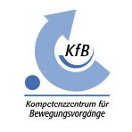 Martina-Bauer-Journalistin-Bielefeld-Referenz-kfb