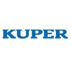 Martina-Bauer-Journalistin-Bielefeld-Referenz-kuper