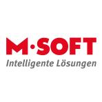 Martina-Bauer-Journalistin-Bielefeld-Referenz-m-soft